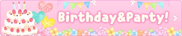 http://www.sticker4dummies.com/2016/04/line-camera2016-birthdays-and-partys.html