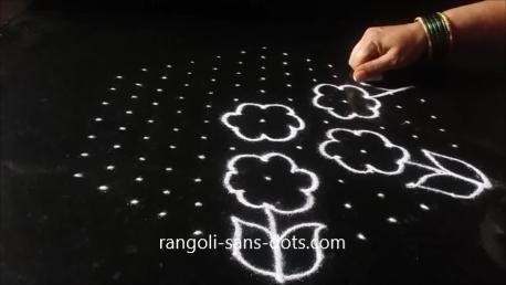 13-dots-rangoli-kolam-step-1a.png