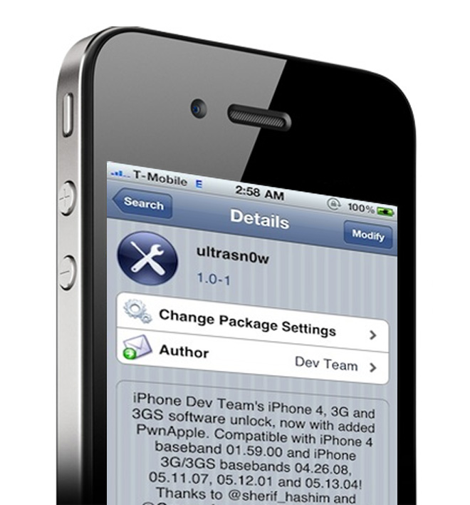 how to unlock a iphone 4 how to unlock iphone 4 blogappleguide 19195