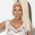 "Vai ter ""RuPaul's Drag Race Brasil"" na Record ou RuPaul que se atrapalhou em seu Twitter?"