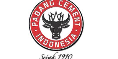 Lowongan Kerja BUMN PT Semen Padang 2017