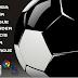 Jadwal Lengkap Siaran Langsung Pertandingan Sepakbola 11-12 September 2018