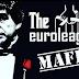 Τα μειονεκτήματα της Euroleague, που κάνουν πιο εύκολη μια πιθανή αποχώρηση!!!