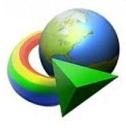 تحميل برنامج داونلود مانجر Internet Download Manager 6.29 النسخة الاصلية 2018