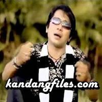 Aroel Perdana - Cinto Manyeso Diri (Full Album)