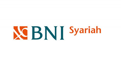 Bank BNI Syariah