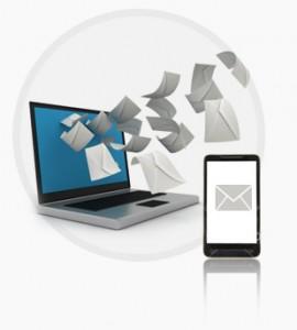 benefits of bulk sms service