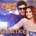 Pallo Latke Song Lyrics | Fazilpuria, Jyotika Tangri | Shaadi Mein Zaroor Aana