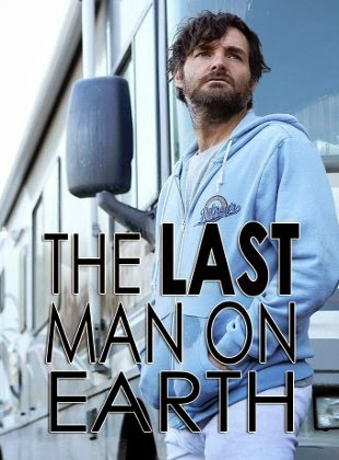 Sneak Peek Quot The Last Man On Earth Quot