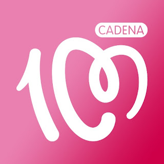 Radio Cadena 100 España