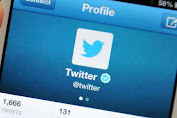 Twitter Chirp Politicians Come Again Removed