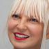 """Já dá pra ouvir """"Flames"""", a música nova e toda ensolarada do David Guetta com a Sia"""