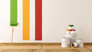 1 thùng sơn 18 lít được bao nhiêu m2 tường nhà mới và cũ 1 thùng sơn 18 lít được bao nhiêu m2 tường nhà mới và cũ