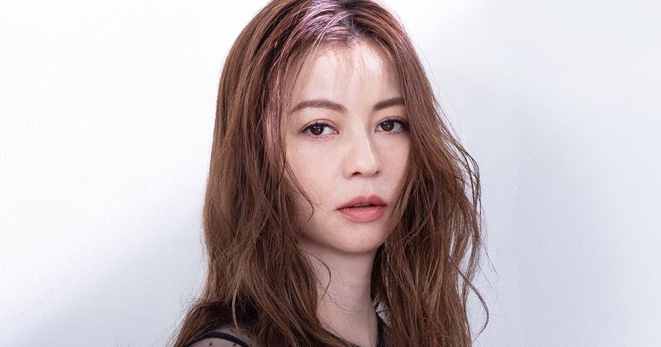 eyval.net: かりな, 香里奈, 能瀬香里奈, Karina - AGICA x GOETHE 2020