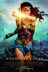 http://www.ihcahieh.com/2017/06/wonder-woman.html