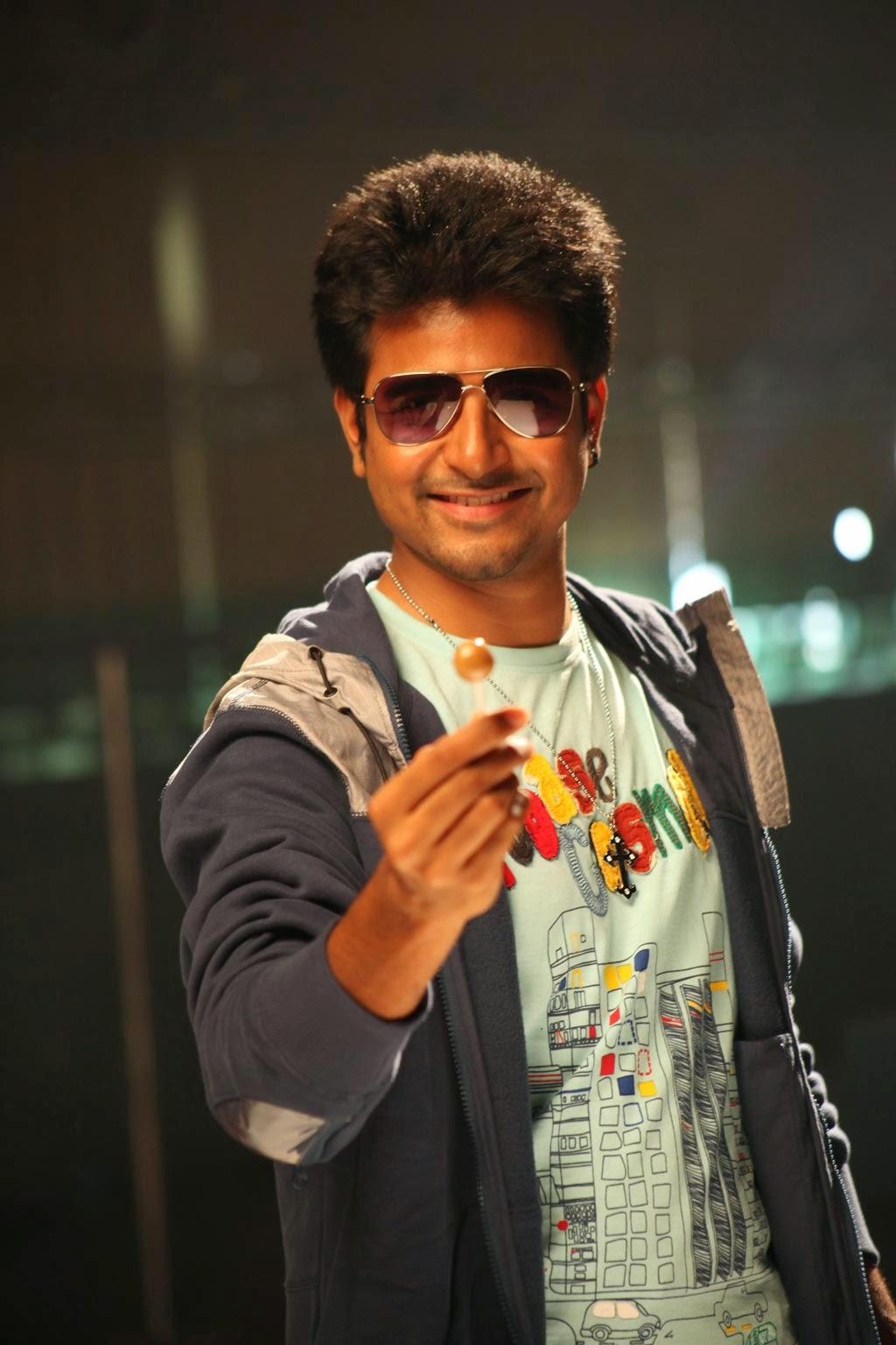 sivakarthikeyan tamil actor gallery | 2015 latest photos - gethu cinema