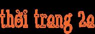 logo thời trang 2a