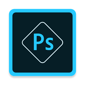 Adobe Photoshop Express Premium Apk indir