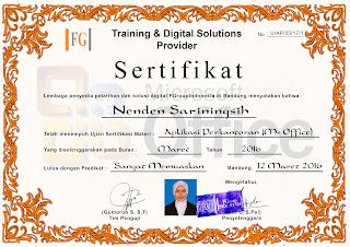 Jual beli sertifikat komputer, tempat jual beli sertifikat komputer, beli sertifikat komputer bandung, alamat jasa sertifikat komputer, contoh sertifikat komputer