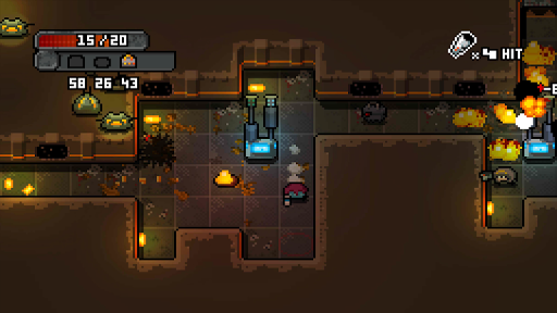 Space Grunts Apk Android Game | Full Version Pro Free Download