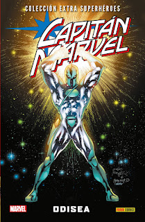 https://nuevavalquirias.com/capitan-marvel-coleccion-extra-superheroes-comic-comprar.html