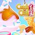 《Candy Crush Jelly Saga》241-260關之過關心得及影片