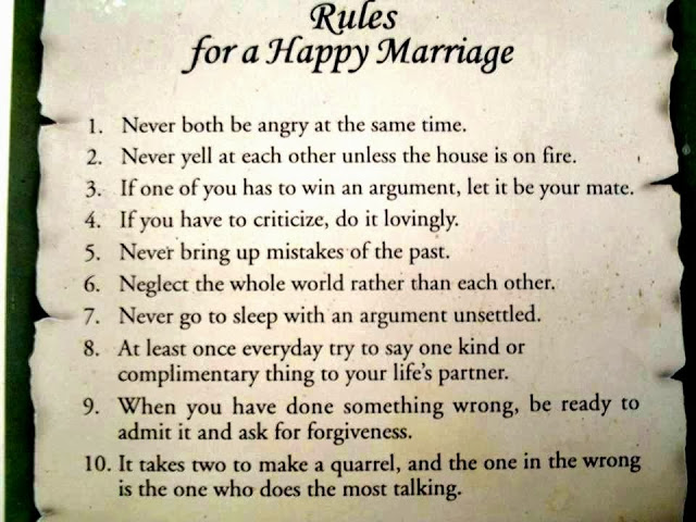 rules-of-happy-marriage-life