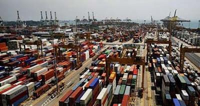Membatasi Perdagangan Bebas dan Tranpacific Partnership
