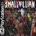 Jay Killah Presenta: SmallVillain Mixtape 2017 | Discos