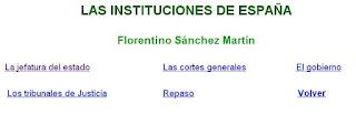 http://cplosangeles.juntaextremadura.net/web/cono_tercer_ciclo/instituciones_espana/actividades/indice.html
