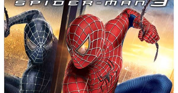 Spiderman 1 Game For Pc Full Version free download