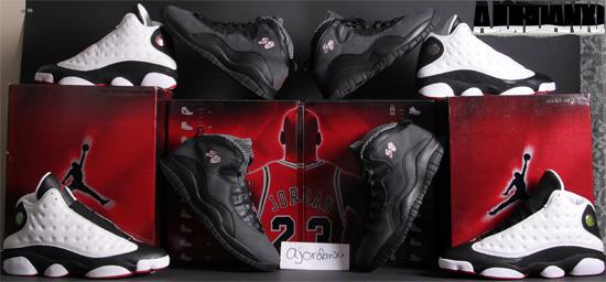 c07971a3ac7cc0 ajordanxi Your  1 Source For Sneaker Release Dates  Air Jordan X ...