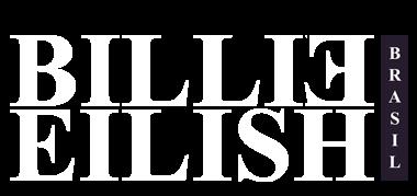 Billie Eilish Brasil