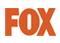 FOX CHANNEL