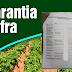 Associação dos Agricultores Familiares divulga lista de reprovados no Programa Garantia Safra; confira os motivos