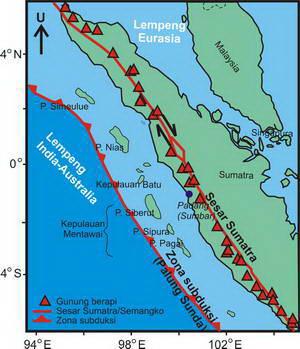 Bencana lumpur Porong Sidoarjo yang masih belum selesai aaaeee028b
