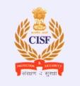 CISF Constable Fire, Bharti, Online Form, 487 Vacancy