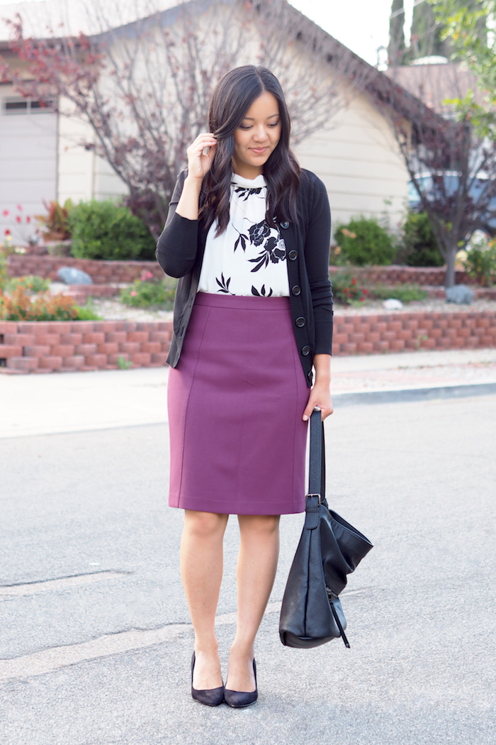 Women's skirts are here at Express! For an outfit that is perfect for every event, shop our variety of party, casual and wear to work skirts sure to turn heads.