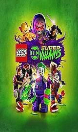 220px Lego DC Super Villains Cover - LEGO DC Super Villains Update.v1.0.0.14183.incl.DLC-CODEX