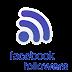 كيفية زيادة عدد المتابعين على الفيس بوك