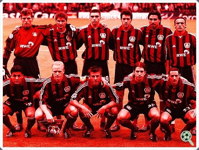 Após lembrar o histórico time do Parma da temporada 1998-1999 d4238536dc1bb