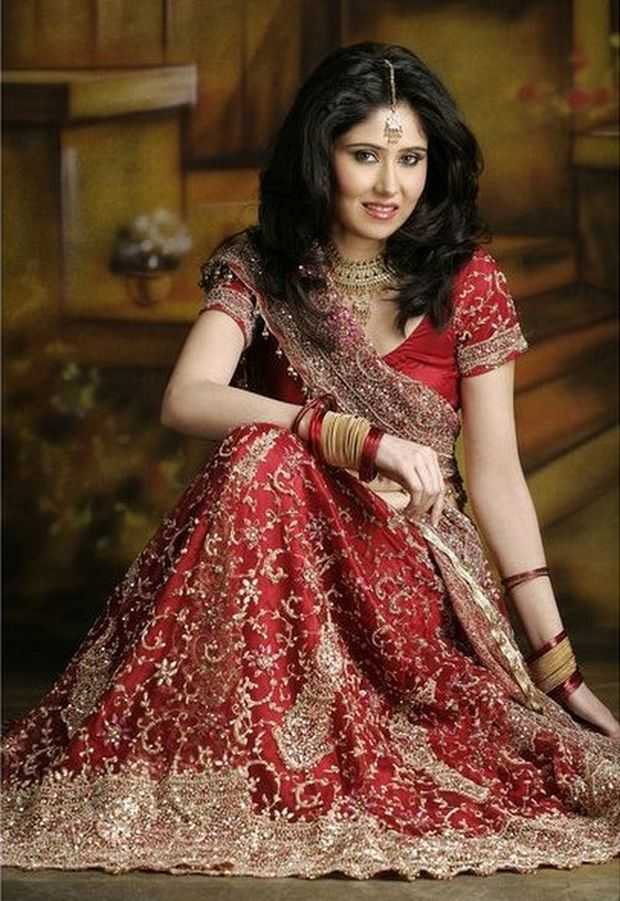 she fashion club indian wedding dress