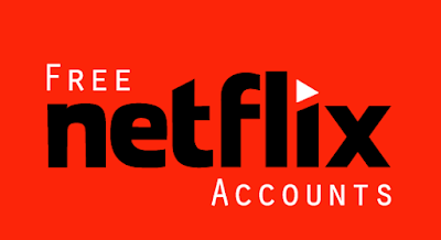 Free Netflix Account And Password 2016 - Free Netflix Email With Passwords  - Itube App Download