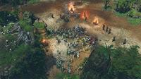 Spellforce 3 Game Screenshot 28