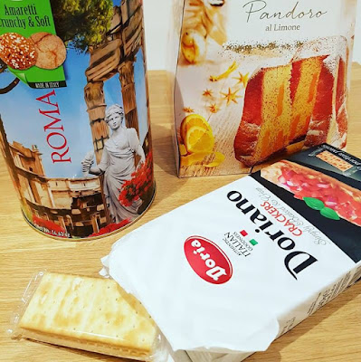 Italy-food-snacks-cibo-family