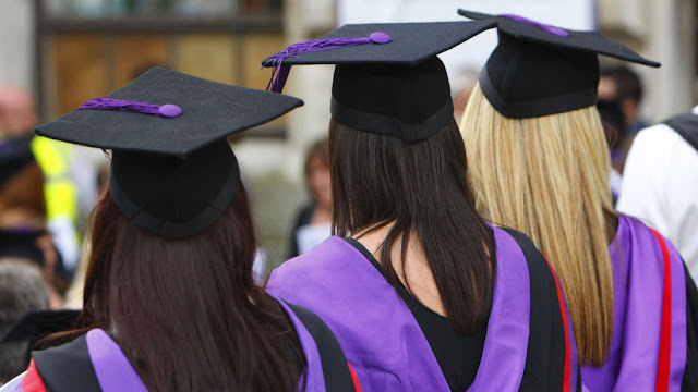 University students could save 20% on tuition fees, the Government says