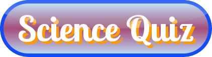 Home Page of Science Quiz