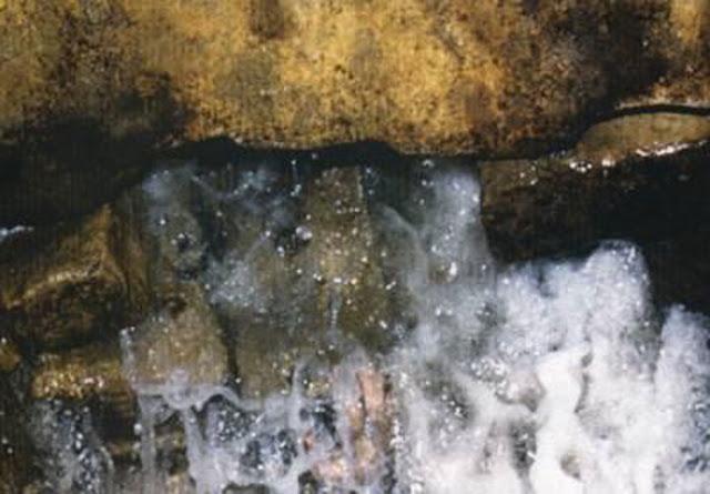 Subhanallah, Inilah Misteri Air Zam-Zam Yang Tak Pernah Habis