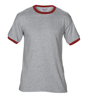 Don't Make These Mistakes When You Buy Ringer Tees Cheap or Blank Baseball Shirts Wholesale