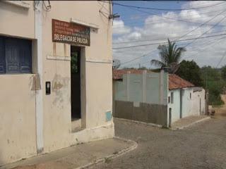 Delegacias do interior da Paraíba estão prestes a fechar devido à falta de estrutura
